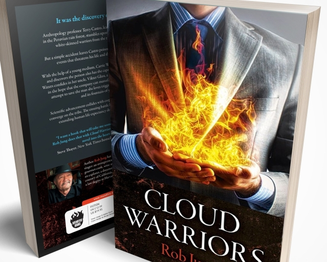 Cloud-Warriors-mock-up-Front-Back-Paperback-2345242012-1555778700450.jpg