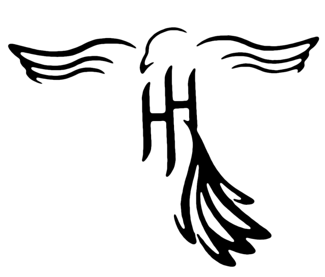 hawk hill logo_jpg